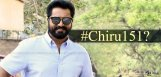 sarathkumar-in-chiranjeevi-151-movie-details