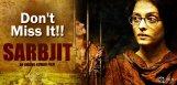 aishwarya-rai-sarbjit-movie-talk-details