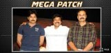 chiranjeevi-nagababu-to-launch-sardaar-audio