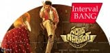 update-on-sardaar-gabbar-singh-interval-episode