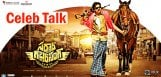celebrities-response-on-sardaar-gabbar-singh-tease