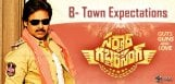expectations-on-sardaar-gabbar-singh-hindi-version