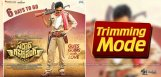 speculations-on-sardaar-movie-time-durations