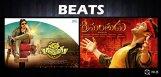 sardaar-gabbarsingh-beats-srimanthudu