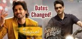 Sarileru-ala-vaikuntapurramulo-release-dates-chang