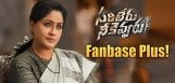 Lady-Boss-Vijayashanti-Fans-For-Mahesh-Sarileru