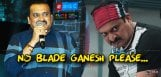 Don039-t-Call-Me-As-Blade-Ganesh-Call-Me-Bandla-Ga