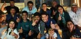 mahesh-celebrates-the-success-with-movie-unit
