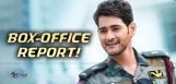 First-Week-BO-report-Sarileru-Neekevvaru