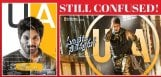 AVPL-SLN-Censor-Done-Still-In-Confusion