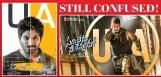 AVPL-SLN-Censor-Done-Still-In-Confusion