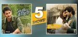 5-Shows-For-Ala-Vaikunthapurramulo-And-Sarileru-In