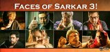 rgv-sarkar3-cast-revealed-details
