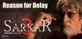 ramgopalvarma-sarkar3-release-date-postponed