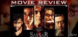 sarkar3-review-ratings-amitabhbachchan-rgv-details