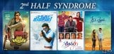second-half-syndrome-for-telugu-movies