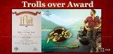 trolls-over-alluarjun-sarrainodu-award-details