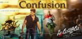 title-confusion-between-sarrainodu-speedunnodu