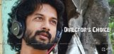 actor-satya-dev-becomes-best-pick-for-any-director