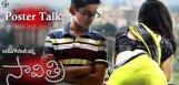 savitri-poster-talk