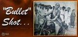 savitri-riding-bullet-photo-details-