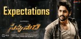 savyasachi-teaser-is-mind-blowing