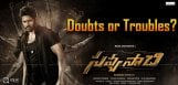 savyasachi-movie-release-delays