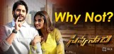 why-not-song-from-savyasachi-is-trendy