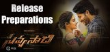 savyasachi-pre-release-business-is-impressive