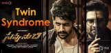 savyasachi-has-interesting-story-line