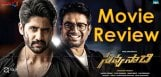 savyasachi-movie-review