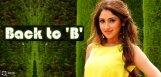 sayesha-saigal-bollywood-debut-film-shivaay