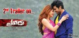Second-Trailer-of-Yevadu-on