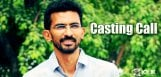 Sekhar-Kammula-takes-to-facebook-for-new-talent