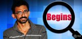 sekhar-kammula-upcoming-film-director-details