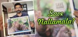 sekhar-kammula-supports-nallamala