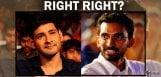 sekhar-kammula-mahesh-film-latest-updates