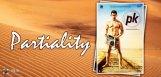 suchitra-objects-aamir-khan-nude-scene
