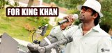 senthil-works-for-shahrukh-khan-dilwale-movie