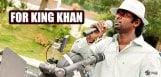 senthil-works-for-shahrukh-khan-dilwale-movie