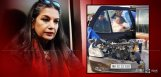 shabana-azmi-meets-with-accident-injured-seriously