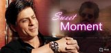 shah-rukh-khan-releases-fan-anthem-song