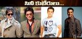 srk-akshay-amitabh-salman-tops-highest-income-list