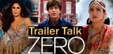shah-rukh-khan-movie-zero-trailer-talk