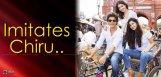 shah-rukh-khan-still-chiranjeevi-details-