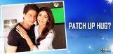 shah-rukh-khan-shilpa-shetty-selfie-details