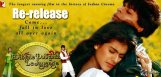 Shahrukh-Khan039-s-DDLJ-to-release-in-Peru