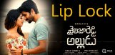 lip-lock-scene-from-shailaja-reddy-alludu-movie