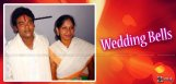 comedian-shakalaka-shankar-marriage-details