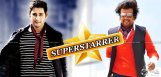shankar-to-direct-mahesh-rajni-film